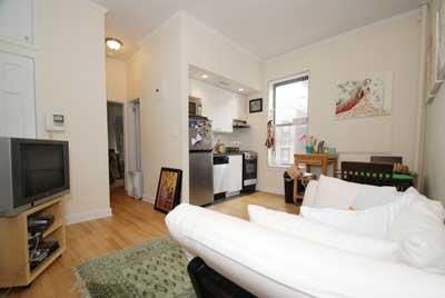 1 Bedroom, Manhattan Valley Rental in NYC for $2,125 - Photo 1