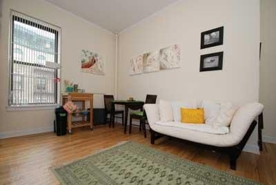 1 Bedroom, Manhattan Valley Rental in NYC for $2,125 - Photo 2