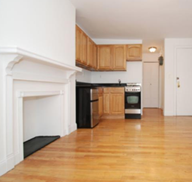 Studio, Greenwich Village Rental in NYC for $2,300 - Photo 2