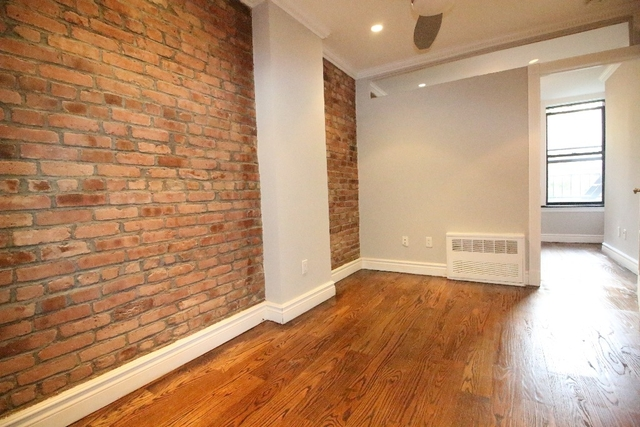 1 Bedroom, Alphabet City Rental in NYC for $2,849 - Photo 1