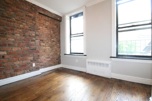 1 Bedroom, Alphabet City Rental in NYC for $2,849 - Photo 2