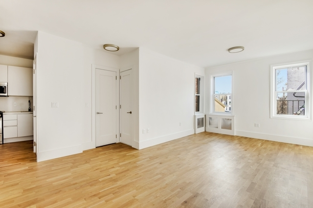 Studio, Flatbush Rental in NYC for $1,938 - Photo 1