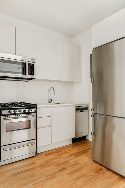 Studio, Flatbush Rental in NYC for $1,938 - Photo 2