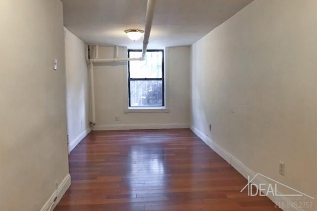 Studio, Brooklyn Heights Rental in NYC for $1,875 - Photo 1