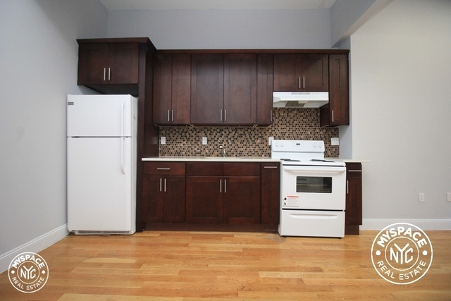 1 Bedroom, Bedford-Stuyvesant Rental in NYC for $2,399 - Photo 2