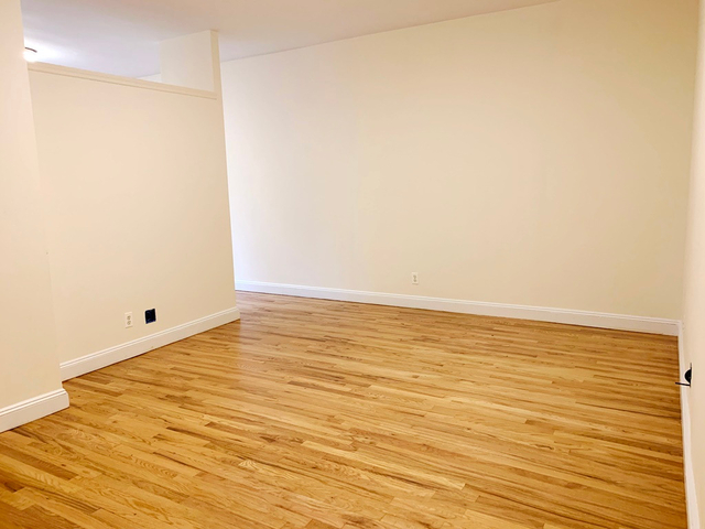 Studio, Upper East Side Rental in NYC for $2,695 - Photo 2