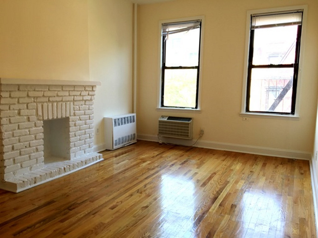 Studio, East Village Rental in NYC for $2,300 - Photo 1