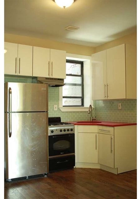 4 Bedrooms, Ocean Hill Rental in NYC for $42,999 - Photo 2