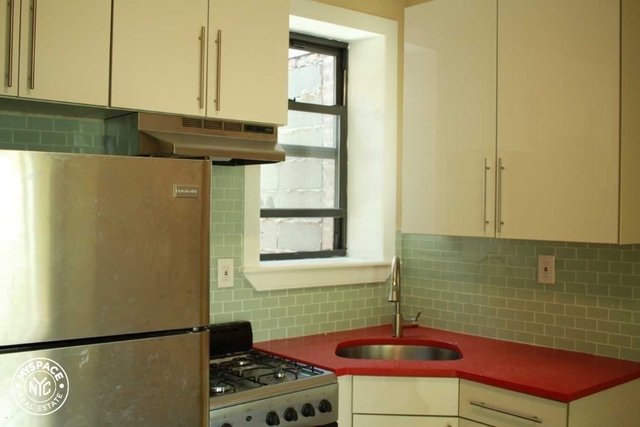 4 Bedrooms, Ocean Hill Rental in NYC for $42,999 - Photo 1