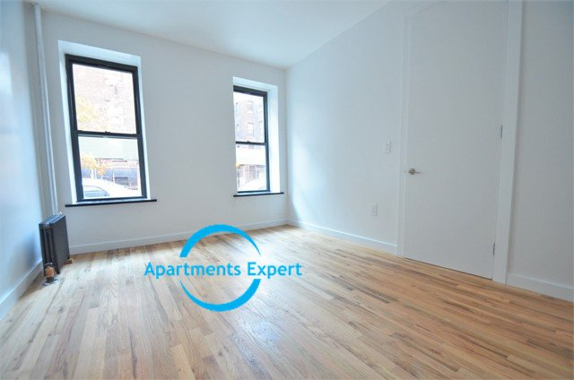 3 Bedrooms, Central Harlem Rental in NYC for $2,850 - Photo 2