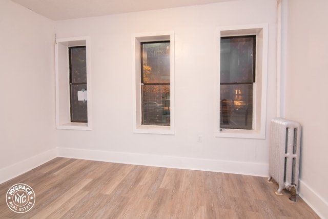 2 Bedrooms, Flatbush Rental in NYC for $2,599 - Photo 2