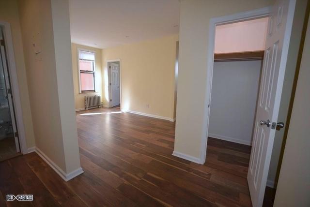 1 Bedroom, Astoria Rental in NYC for $1,800 - Photo 2