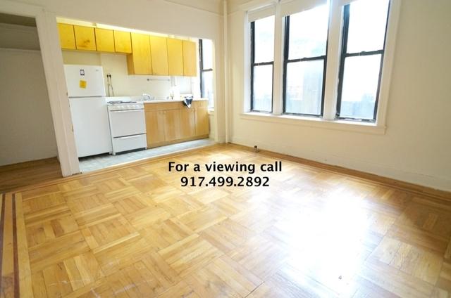 1 Bedroom, Astoria Rental in NYC for $2,085 - Photo 2