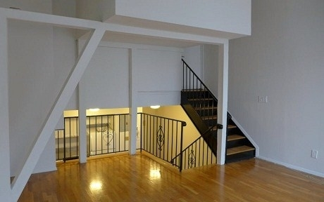 2 Bedrooms, Rose Hill Rental in NYC for $3,675 - Photo 2
