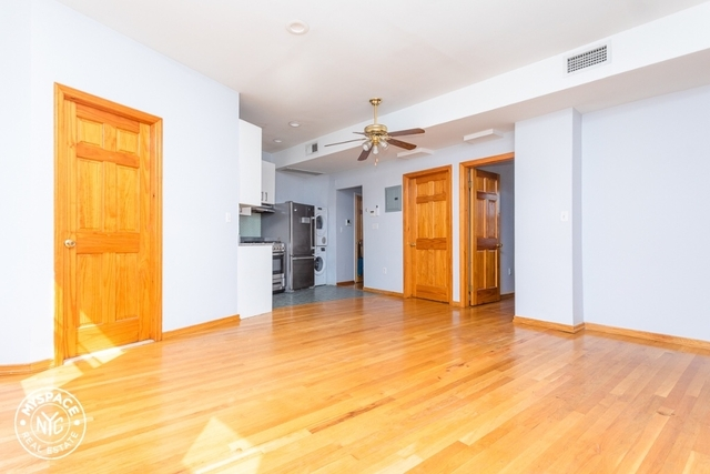 4 Bedrooms, East Williamsburg Rental in NYC for $4,595 - Photo 2