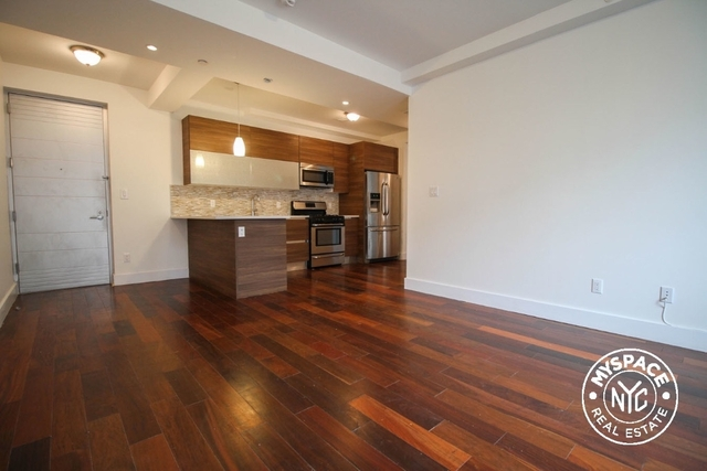 3 Bedrooms, Bedford-Stuyvesant Rental in NYC for $3,099 - Photo 1