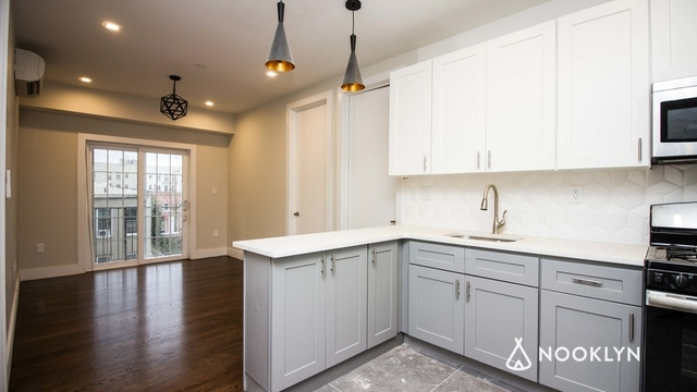 2 Bedrooms, East New York Rental in NYC for $2,350 - Photo 1