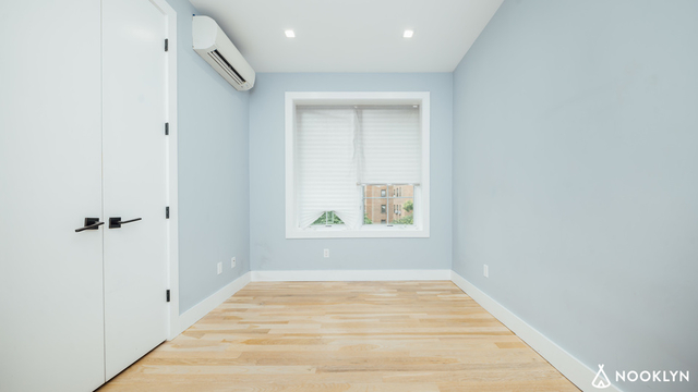 2 Bedrooms, Ocean Hill Rental in NYC for $2,299 - Photo 2