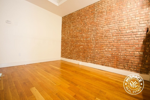 2 Bedrooms, Bedford-Stuyvesant Rental in NYC for $4,499 - Photo 2