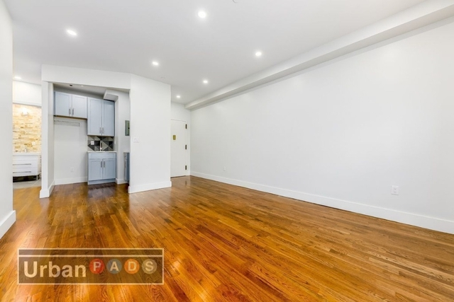 1 Bedroom, Bedford-Stuyvesant Rental in NYC for $1,700 - Photo 1