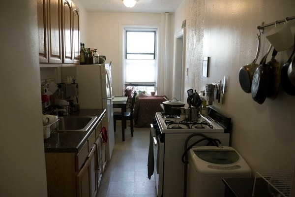 1 Bedroom, Williamsburg Rental in NYC for $1,600 - Photo 1
