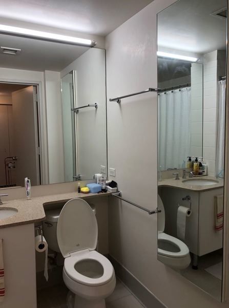 1 Bedroom, NoHo Rental in NYC for $2,795 - Photo 2
