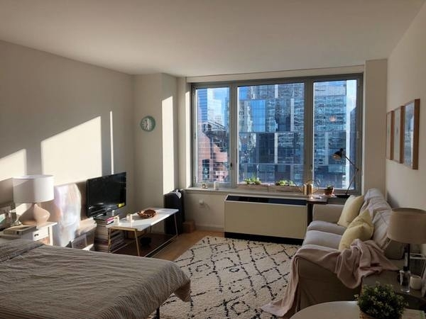 1 Bedroom, NoHo Rental in NYC for $2,795 - Photo 1