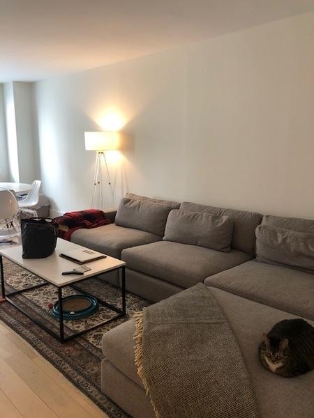 1 Bedroom, West Village Rental in NYC for $4,375 - Photo 1