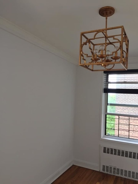 2 Bedrooms, Flatbush Rental in NYC for $2,194 - Photo 2