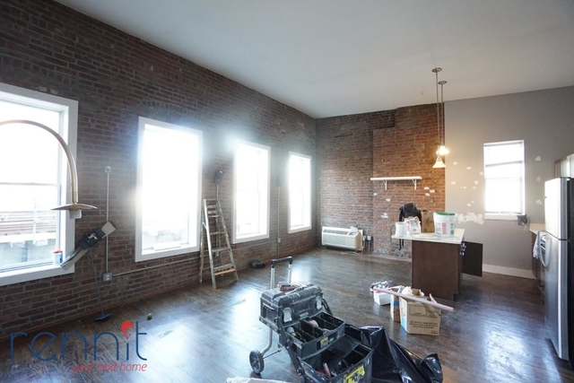 3 Bedrooms, Williamsburg Rental in NYC for $4,500 - Photo 1