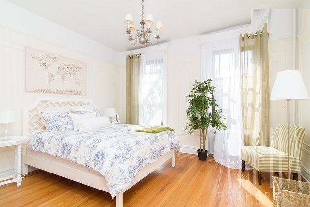 1 Bedroom, Gramercy Park Rental in NYC for $2,650 - Photo 1