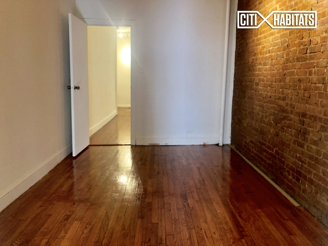 2 Bedrooms, Yorkville Rental in NYC for $2,510 - Photo 2