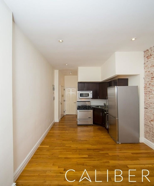 Studio, Upper East Side Rental in NYC for $2,017 - Photo 2