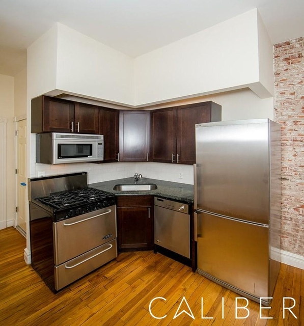 Studio, Upper East Side Rental in NYC for $2,017 - Photo 1