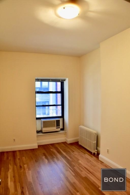 3 Bedrooms, Rose Hill Rental in NYC for $5,495 - Photo 2