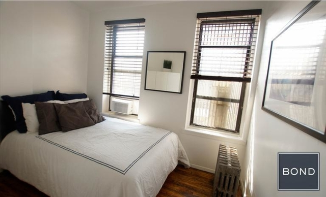 4 Bedrooms, East Village Rental in NYC for $6,500 - Photo 2