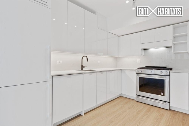 1 Bedroom, Chelsea Rental in NYC for $4,837 - Photo 2