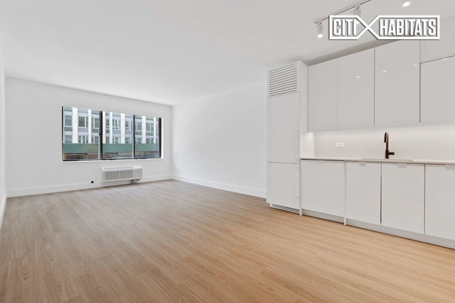 1 Bedroom, Chelsea Rental in NYC for $4,837 - Photo 1
