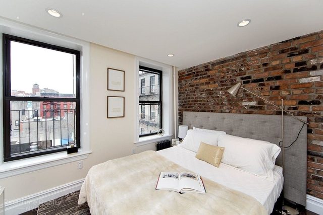2 Bedrooms, Alphabet City Rental in NYC for $3,520 - Photo 2