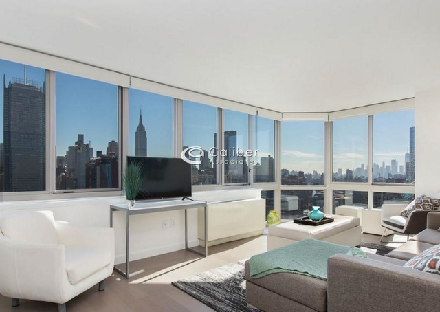 1 Bedroom, Hell's Kitchen Rental in NYC for $3,124 - Photo 1