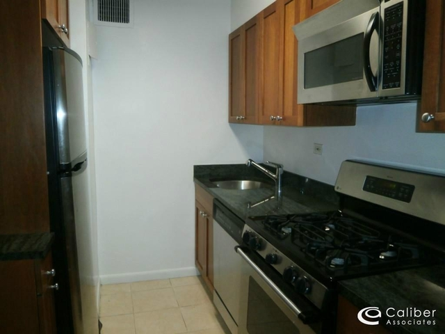 Studio, Turtle Bay Rental in NYC for $2,495 - Photo 2