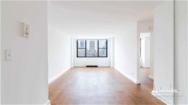 3 Bedrooms, Rose Hill Rental in NYC for $7,298 - Photo 2