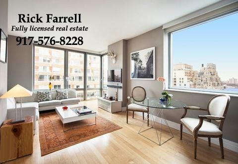 2 Bedrooms, Financial District Rental in NYC for $5,403 - Photo 1