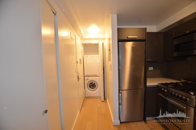 3 Bedrooms, Murray Hill Rental in NYC for $7,000 - Photo 2