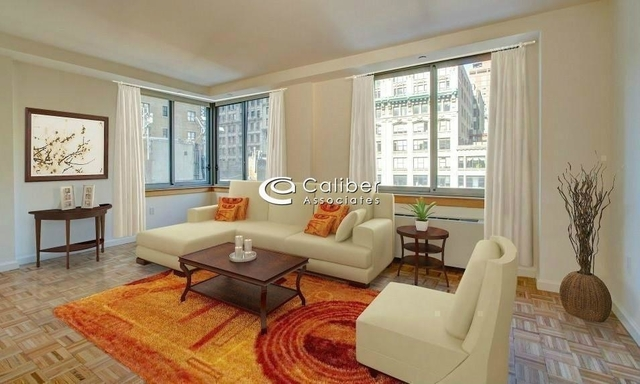 1 Bedroom, Koreatown Rental in NYC for $3,350 - Photo 1