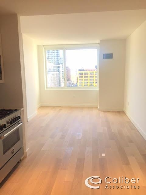 1 Bedroom, Garment District Rental in NYC for $3,388 - Photo 2