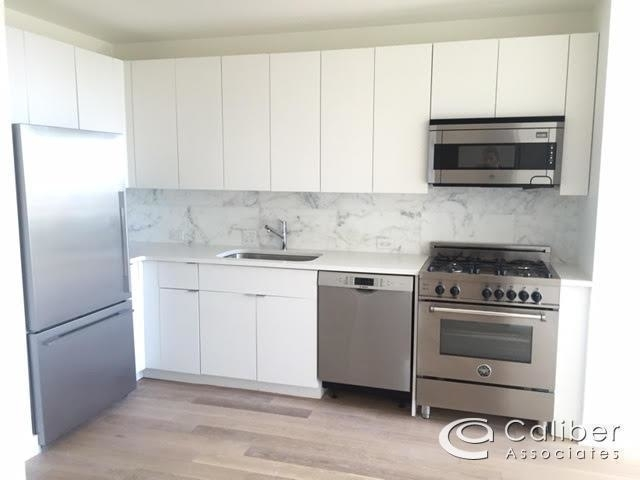 1 Bedroom, Garment District Rental in NYC for $3,388 - Photo 1