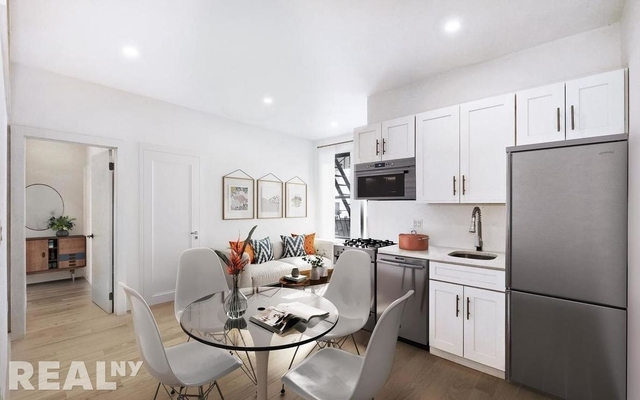 2 Bedrooms, Little Italy Rental in NYC for $4,390 - Photo 2
