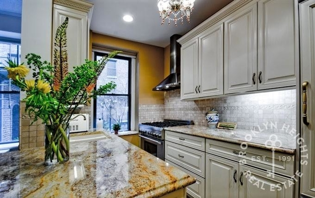 3 Bedrooms, Brooklyn Heights Rental in NYC for $5,995 - Photo 2