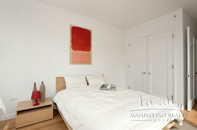 2 Bedrooms, Manhattan Valley Rental in NYC for $7,395 - Photo 2